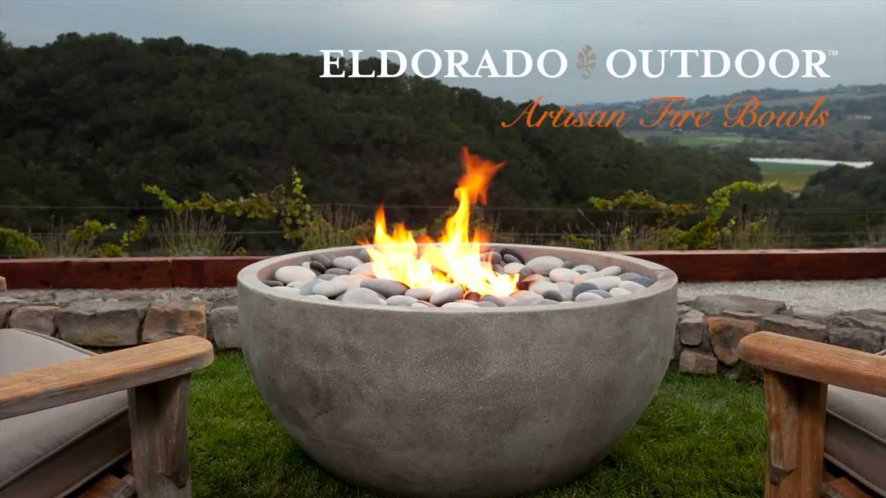 Diy Fire Pit Bowl Fireplace Design Ideas in proportions 1280 X 720