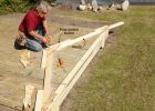 Diy Shed Building Tips The Family Handyman with regard to dimensions 1000 X 1000