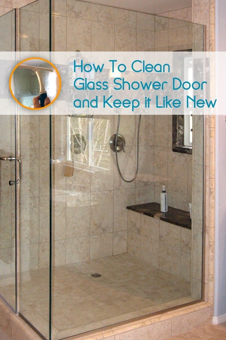 Do You Want Your Shower Look Like New For A Long Time Here Are A for proportions 735 X 1102