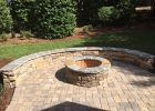 Durham Fire Pit On Belgard Paver Patio Raleigh Durham Outdoor in sizing 1280 X 960