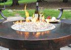Elegant And Beautiful Glass Fire Pit Holoduke with sizing 1800 X 945