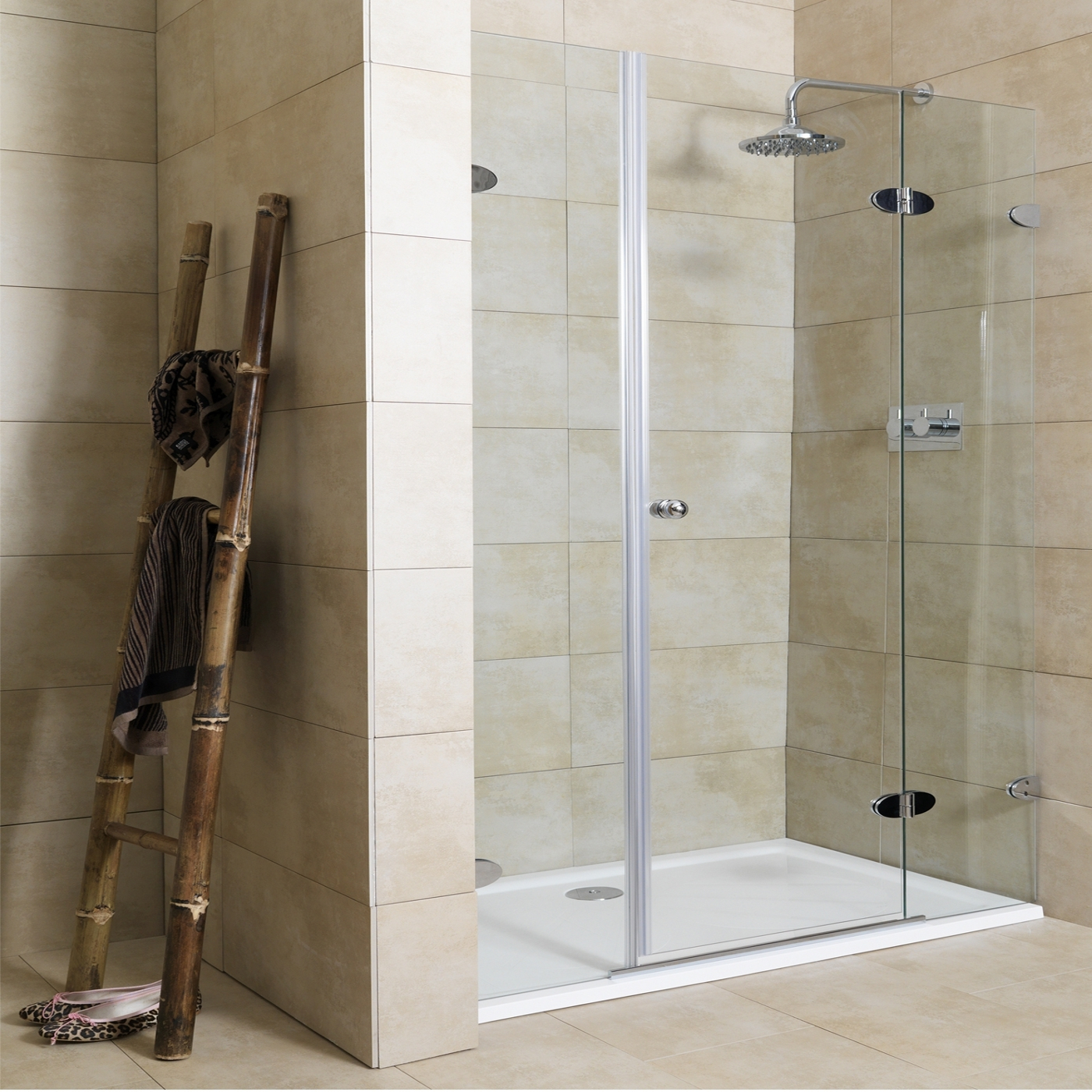 Elegant Bathtub Shower Doors Design Ideas Decors Ultra Modern with regard to dimensions 1400 X 1400