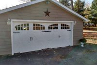 Empire Overhead Door Empireohd12 Twitter within size 1200 X 675