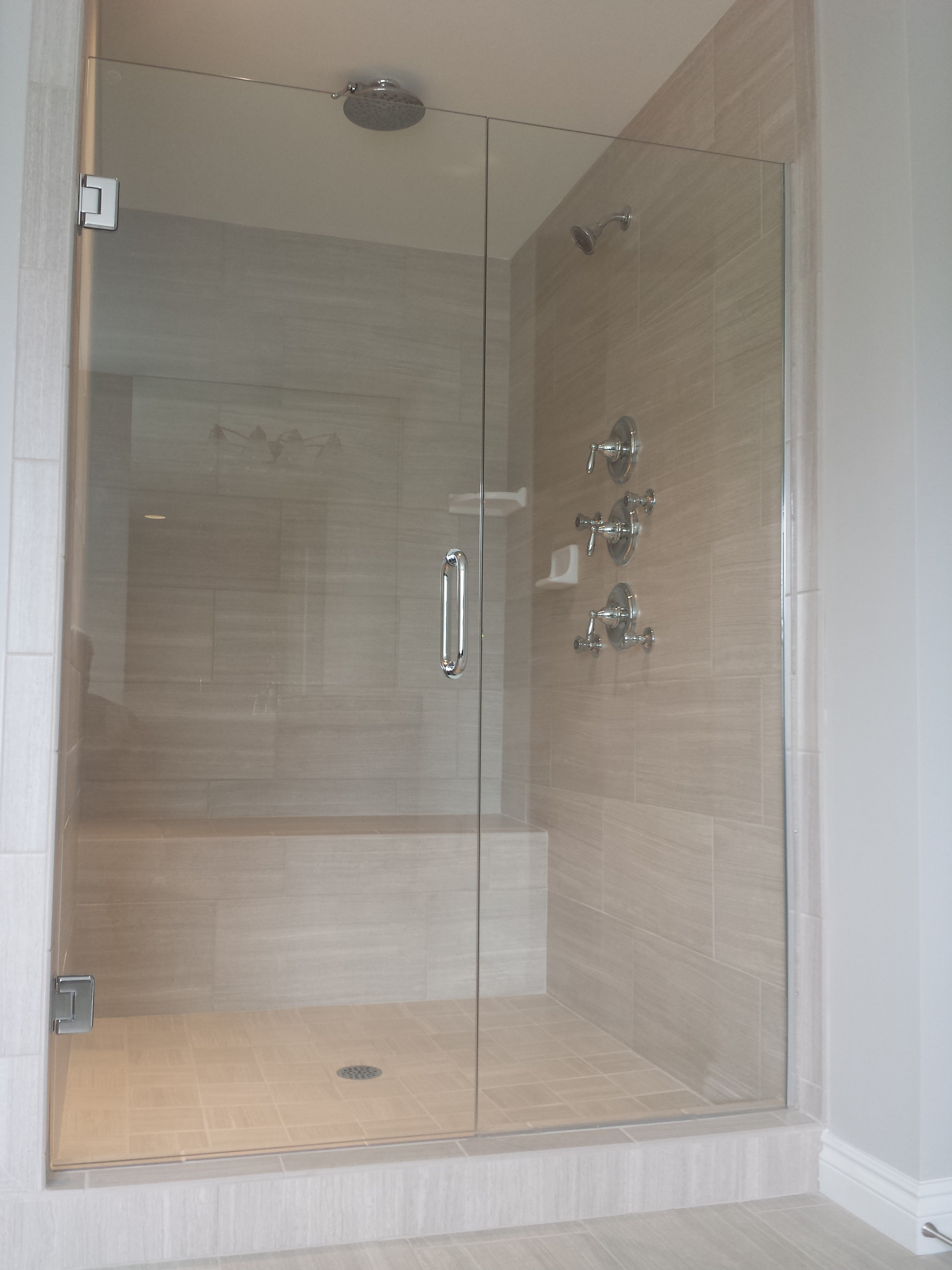 Euro Shower Doors Michigan with regard to measurements 3096 X 4128