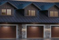 Evansville Garage Door Exclusive Breathtaking Evansville Garage Door regarding size 1920 X 913