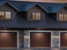 Evansville Garage Door Exclusive Breathtaking Evansville Garage Door regarding size 1920 X 913