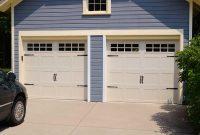 Excel Overhead Door Llp 514 Pacific Ave Sw Willmar Mn Contractors intended for size 1200 X 798