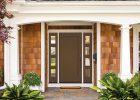 Exterior Doors Entry Doors Therma Tru Doors regarding size 1200 X 724