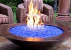 Fancy Fire Pit Design Ideas For Your Backyard Home 19 Round Decor inside dimensions 1000 X 1050