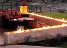 Fire Design Remote Control Module For Outdoor Firepits Outdoor regarding dimensions 1920 X 800