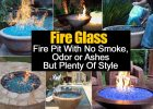 Fire Glass Fire Pit Guide in size 1200 X 900