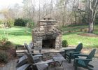 Fire Pit Archadeck Of Charlotte with dimensions 3264 X 2448