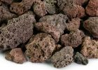 Fire Pit Essentials 10 Lbs Of Red 34 In Lava Rock 01 0354 The in proportions 1000 X 1000