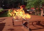 Fire Pit Gas Ring 4720 regarding proportions 1028 X 768