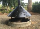 Fire Pit Hood Album On Imgur with regard to measurements 2448 X 1836