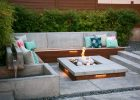 Fire Pit Outdoor Water Features Backyard Design Hardscaping In pertaining to sizing 1755 X 1170