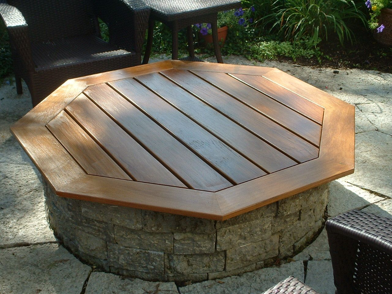 Fire Pit Table Top 1813sayedbrothersnl for size 1280 X 960
