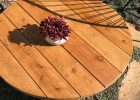 Fire Pit Table Tops Designed Potted Potted with regard to proportions 1024 X 1024