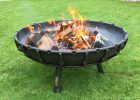 Fire Pit The Viking Collection Firepits Uk with proportions 1024 X 768
