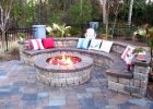 Fire Pits Backyard Paradise with regard to sizing 1382 X 1037