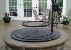 Fire Pits New England Silica Inc with regard to size 1000 X 1462