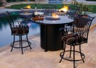 Fire Pits Reach New Heights Literally Richs For The Home inside dimensions 1000 X 1000