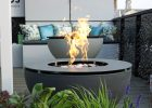 Fire Pits Solus Decor with measurements 6000 X 4000