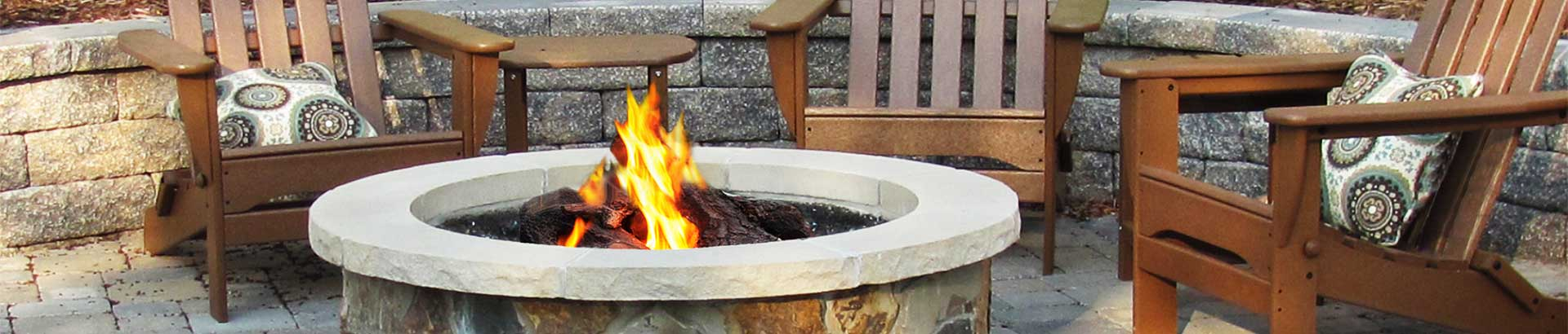 Fire Pits Stone Age Manufacturing pertaining to measurements 1920 X 410