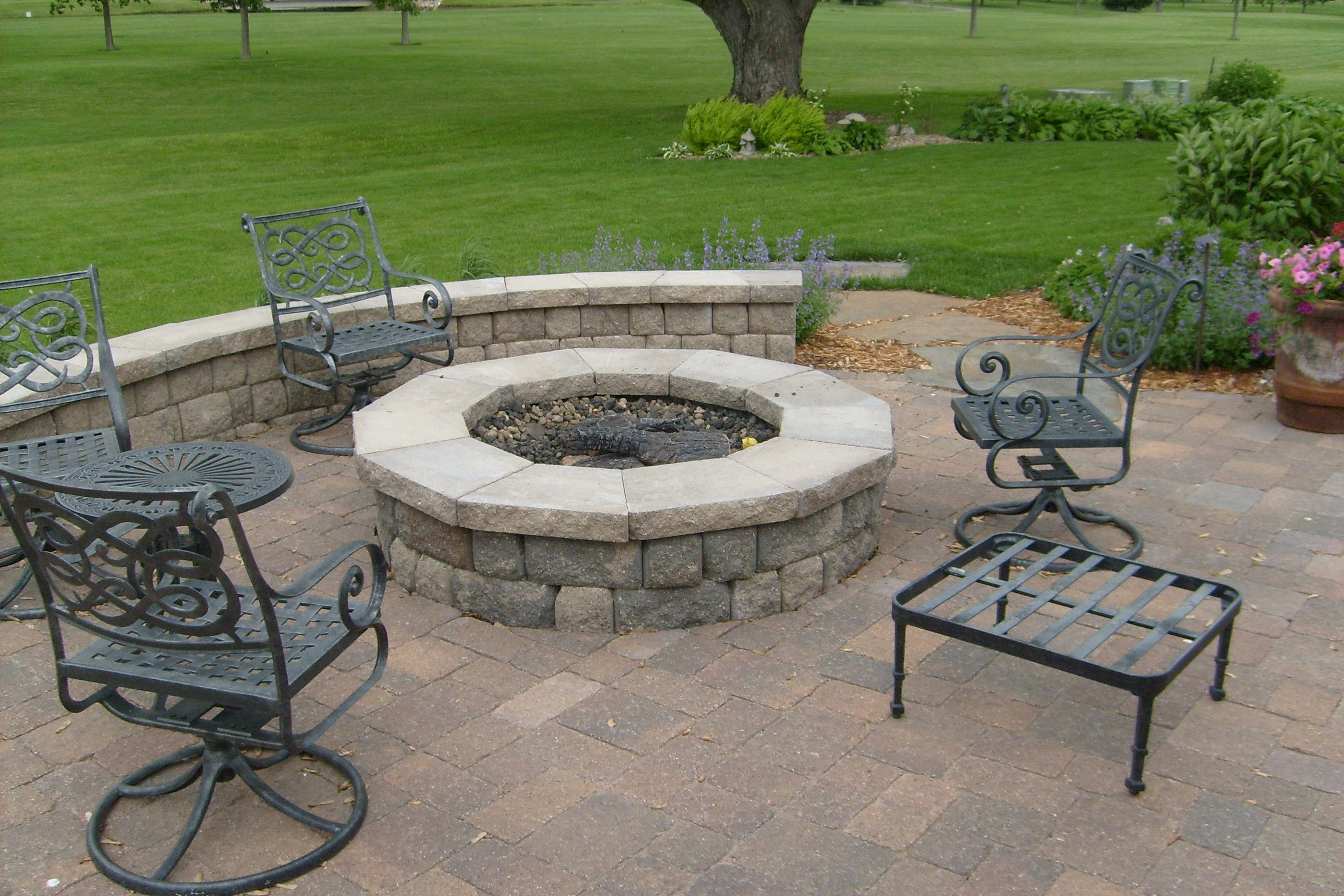 Fire Pits The Fire Emporium Fireplaces Fire Pits Outdoor throughout proportions 2784 X 1856