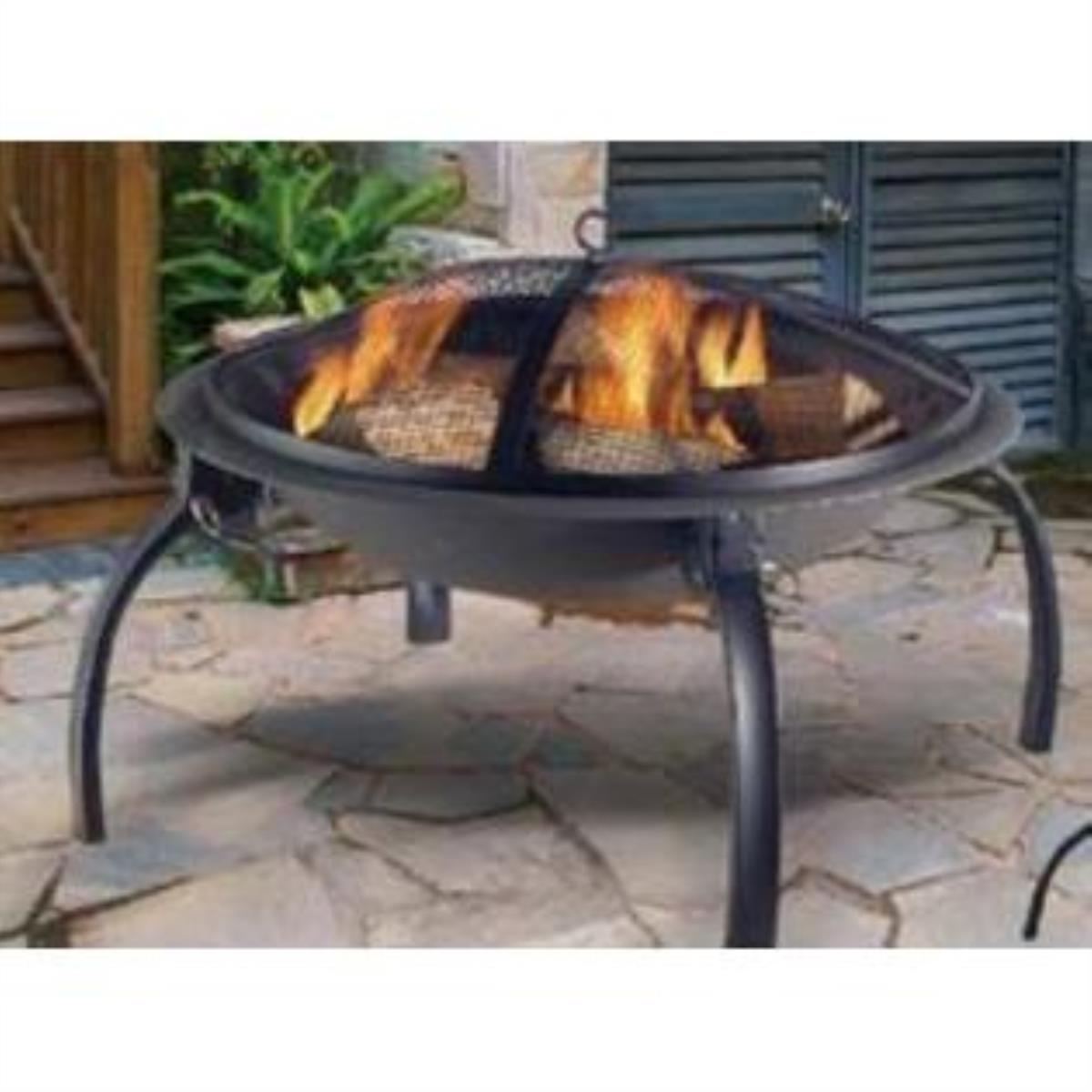 Fire Sense Pit 2598 For Sizing 1200 X