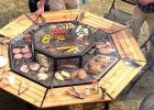 Firepit Grill Ideas Jayne Atkinson Homesjayne Atkinson Homes with dimensions 1024 X 768