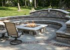 Fireplaces Firepits And Fire Tables Allgreen Inc for sizing 1600 X 1066
