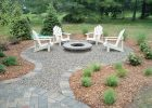 Five Pinworthy Fire Pits In 2019 Fire Pits Fire Pit Patio Fire with proportions 1066 X 800