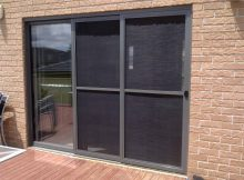 Fly Screens Werribee Fly Screen Sliding Door Window Fly Screen Frame intended for size 2592 X 1944