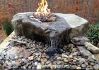 Fountain Fire Pit with regard to sizing 1066 X 800