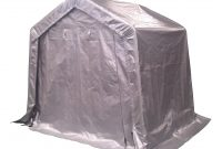 Foxhunter Waterproof Motor Bike Cover Storage Shed Tent Garage Barn pertaining to sizing 1883 X 1600