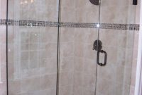 Frameless Shower Clips Vs U Channel The Glass Shoppe A Division throughout dimensions 800 X 1066