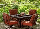 Fred Meyer Patio Set Backyards Patio Outdoor Decor Fire Pit Patio in proportions 1024 X 1024
