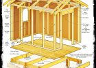 Free Free 5 X 8 Shed Plans Haddi pertaining to dimensions 920 X 968
