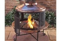 Free Standing Fire Pit Uk Urbanyouthworkers Free Standing Fire Pit within proportions 1024 X 1024