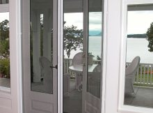 French Doors With Fly Screens Casual Home Furnishings Home intended for dimensions 840 X 1120
