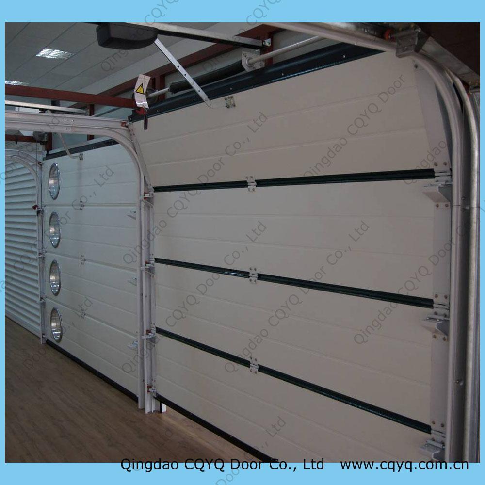 Garage Appealing Overhead Garage Door Designs Overhead Garage Doors with size 1000 X 1000