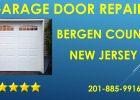 Garage Door Bergen County Nj 201 885 9916 Overhead Door Repairs regarding measurements 1280 X 720