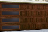 Garage Door Company Elmira New York Jcgaragedoor with size 1920 X 591