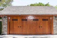 Garage Door Repair Corpus Christi Texas Garage Door Installation for sizing 1280 X 720