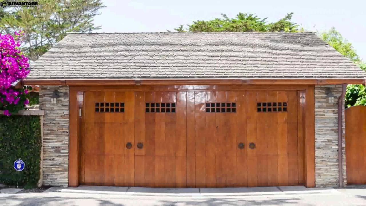 Garage Door Repair Corpus Christi Texas Garage Door Installation for sizing 1280 X 720