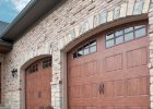 Garage Door Repair Homewood Illinois We Sell The Best And throughout proportions 1400 X 700