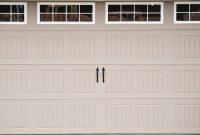 Garage Door Repair Phoenix Az Arizona Garage Door Service pertaining to dimensions 2396 X 1200