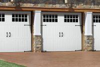 Garage Door Repair Replacement In Edmond Ok for sizing 1920 X 600
