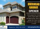 Garage Door Repair Service In Worcester Ma Opener Installation throughout sizing 1500 X 957